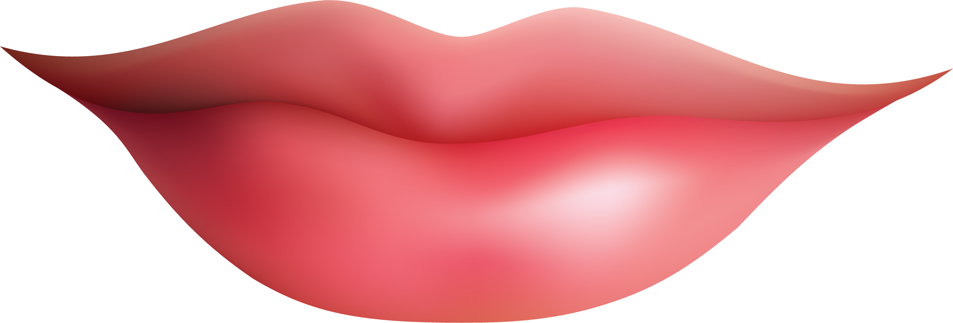 Lips clipart #6, Download drawings