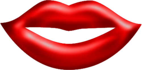 Lips clipart #9, Download drawings