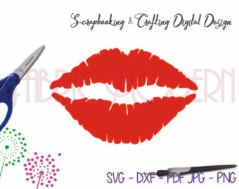 Lips svg #19, Download drawings