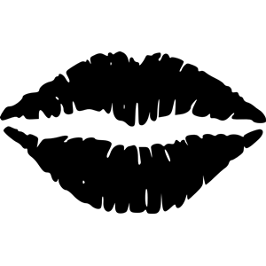 Lips svg #6, Download drawings