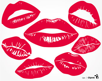 Lips svg #7, Download drawings