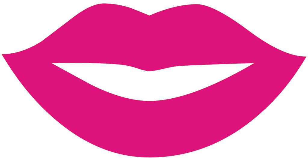 Lips svg #13, Download drawings