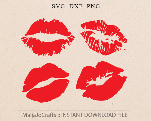 Lips svg #14, Download drawings
