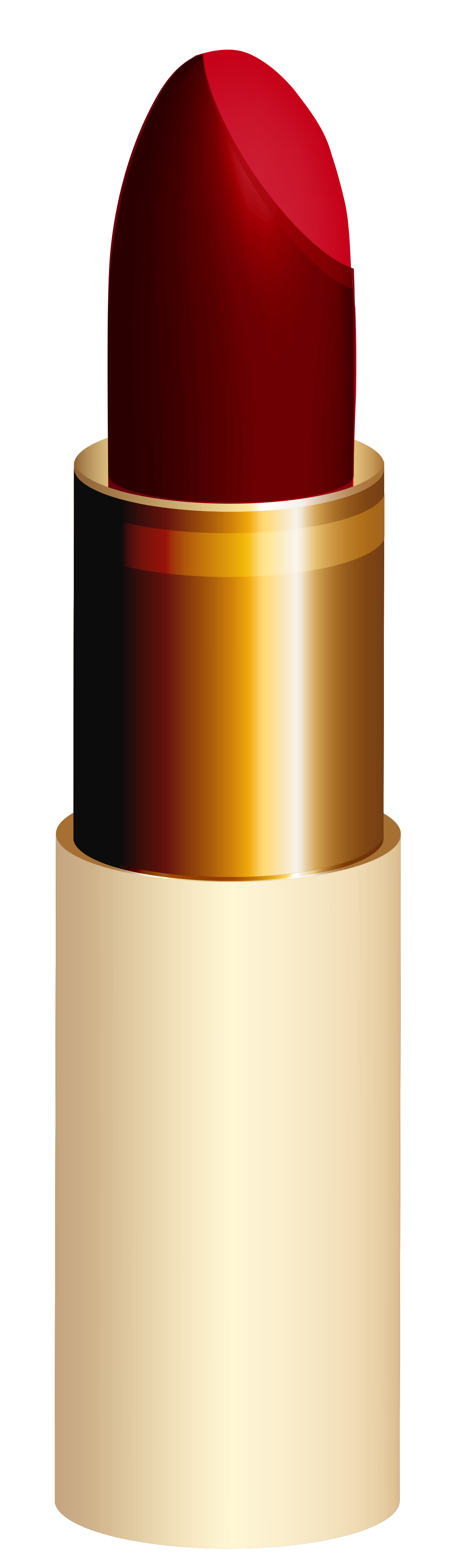 Lipstick clipart #7, Download drawings