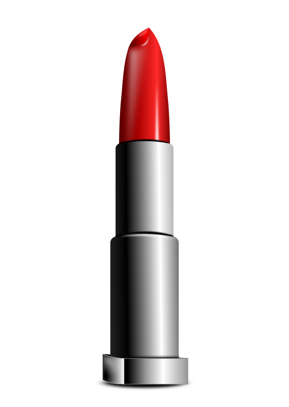 Lipstick clipart #14, Download drawings