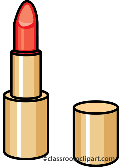 Lipstick clipart #17, Download drawings