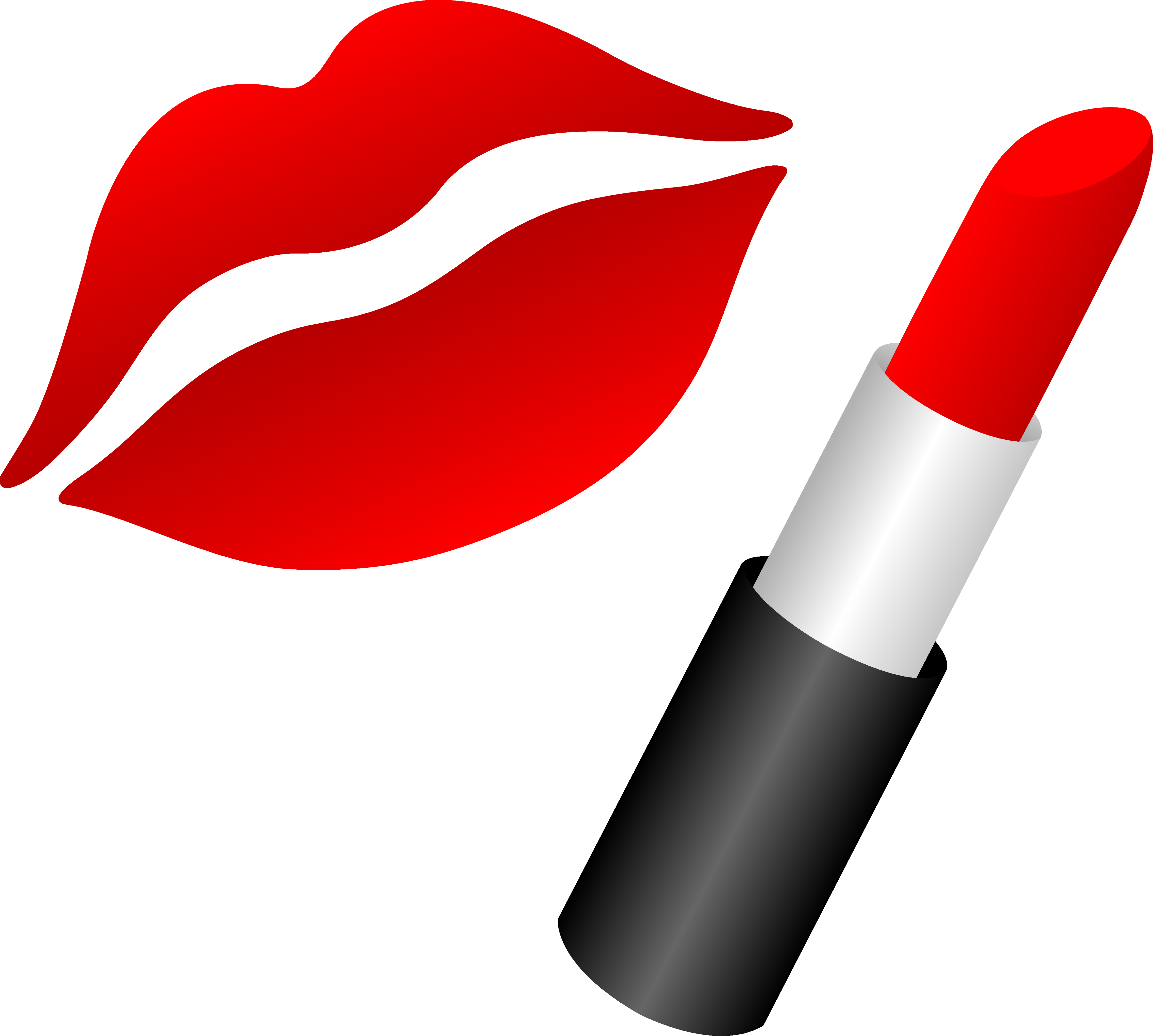 Lipstick clipart #4, Download drawings