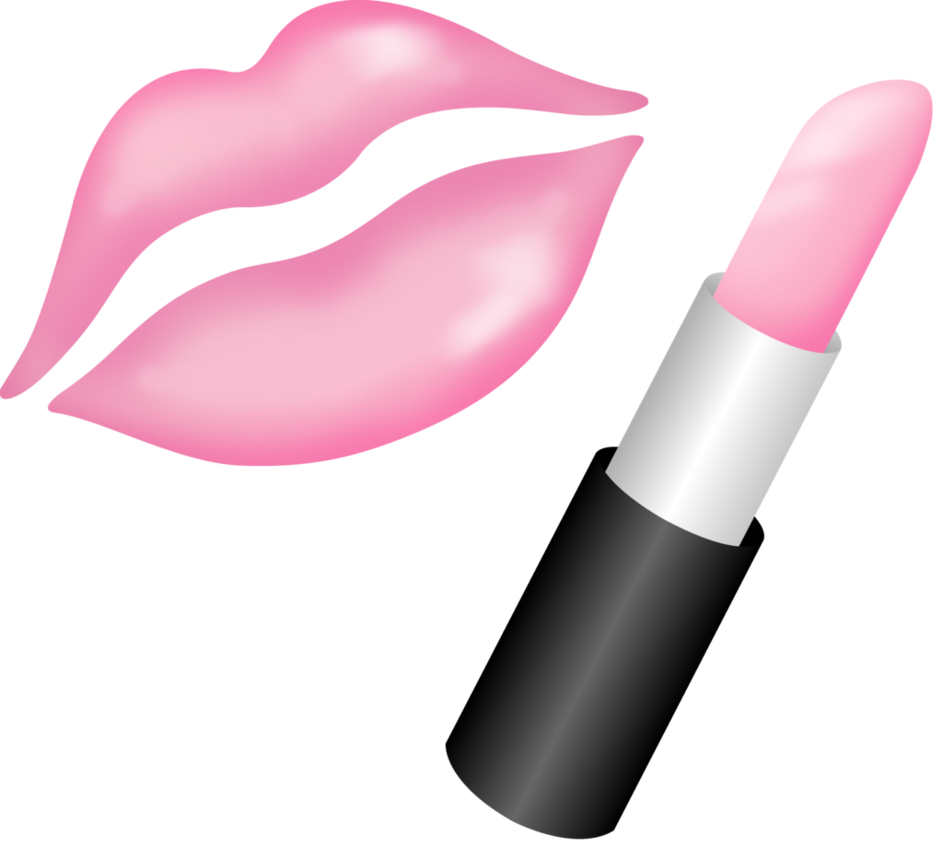 Lipstick clipart #9, Download drawings