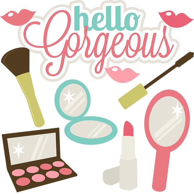 Lipstick svg #9, Download drawings