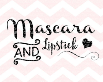 Lipstick svg #12, Download drawings