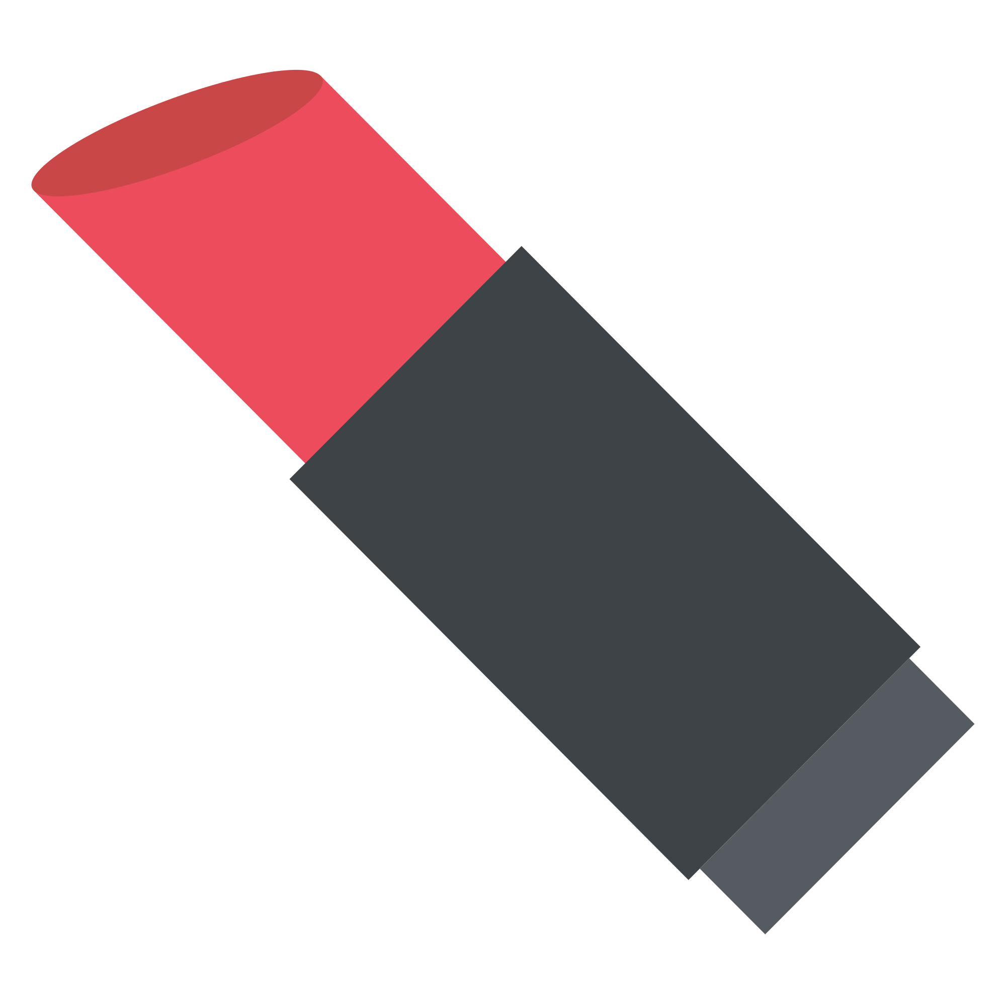 Lipstick svg #4, Download drawings