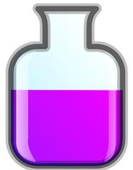 Liquid clipart #7, Download drawings