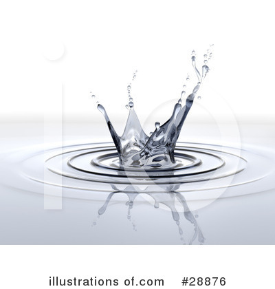 Liquid clipart #16, Download drawings