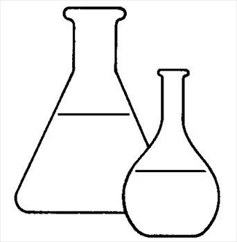 Liquid clipart #8, Download drawings