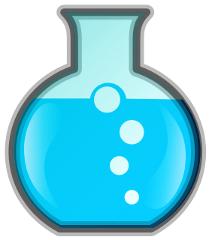 Liquid clipart #17, Download drawings