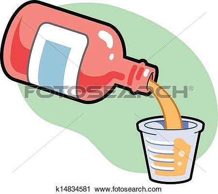Liquid clipart #14, Download drawings
