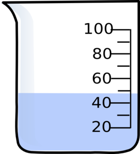 Liquid clipart #18, Download drawings