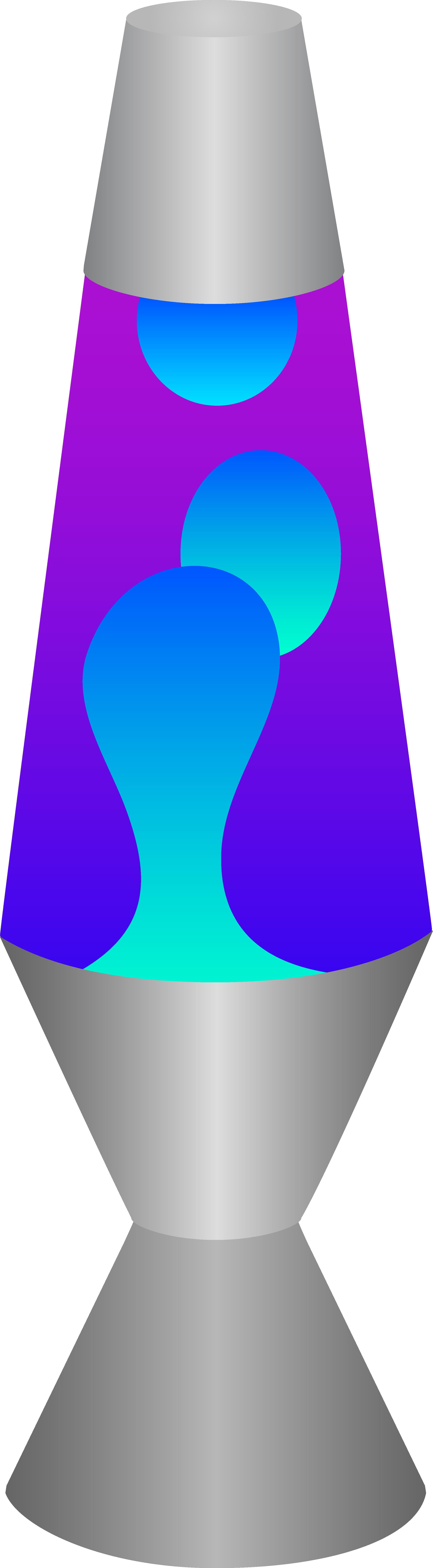 Liquid clipart #2, Download drawings
