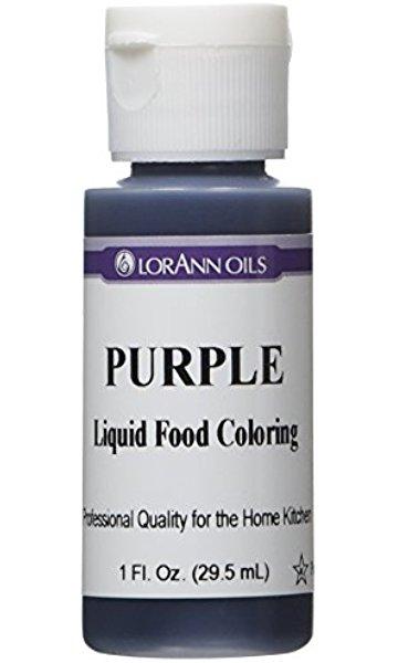 Liquid coloring #14, Download drawings