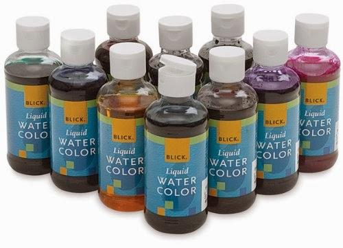Liquid coloring #20, Download drawings