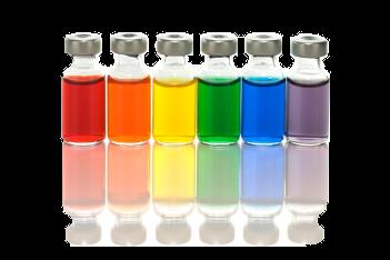 Liquid coloring #8, Download drawings