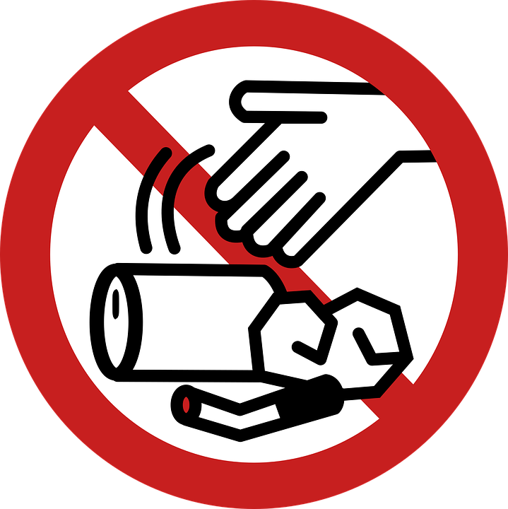 Litter svg #4, Download drawings
