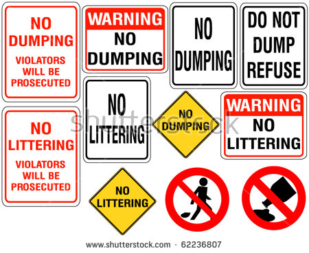 Litter svg #5, Download drawings