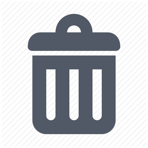 Litter svg #10, Download drawings
