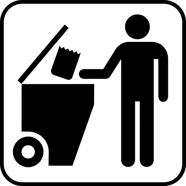 Litter svg #16, Download drawings