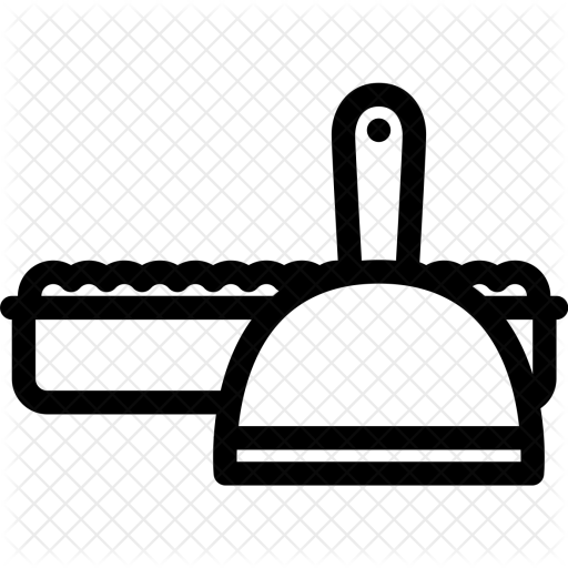 Litter svg #14, Download drawings