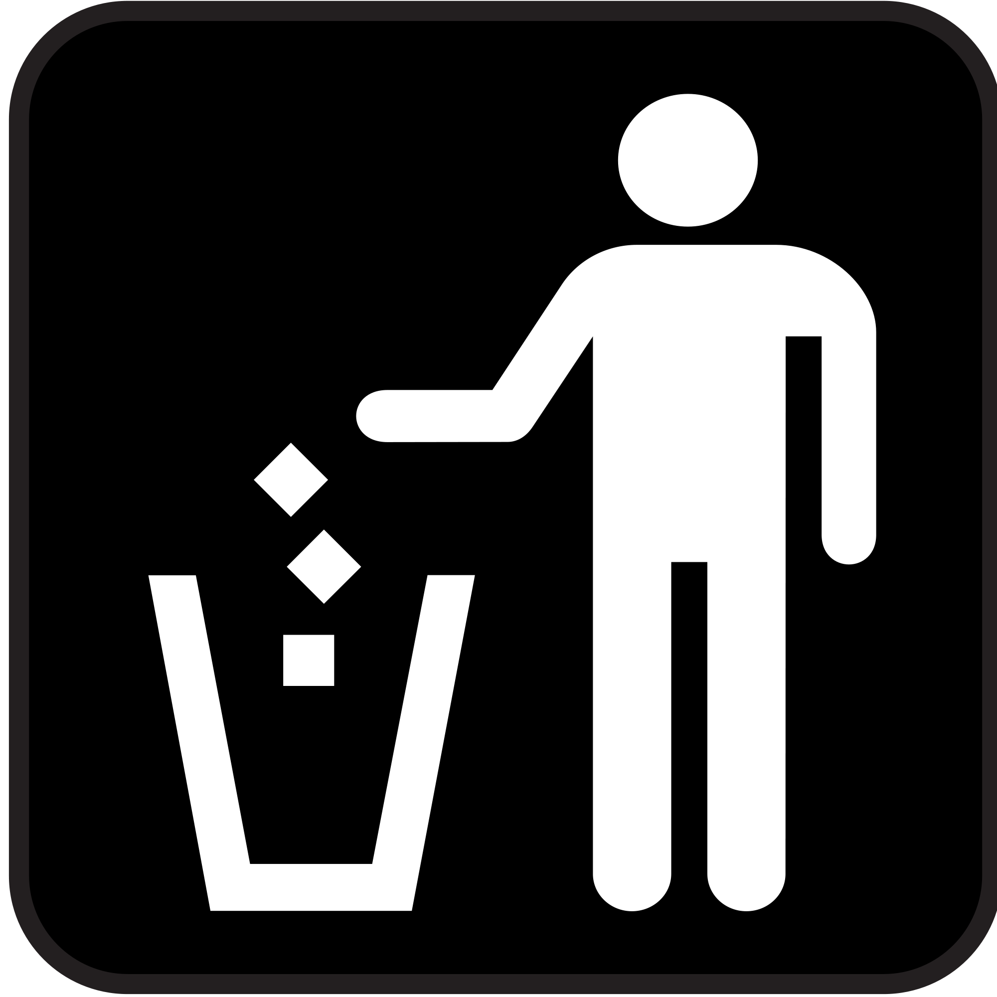 Litter svg #15, Download drawings