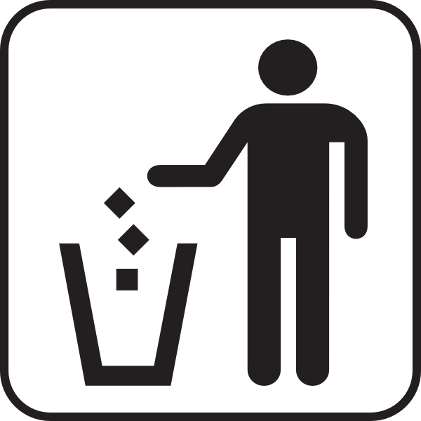 Litter svg #19, Download drawings