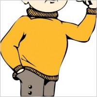 Little Boy clipart #10, Download drawings