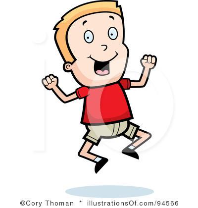 Little Boy clipart #4, Download drawings