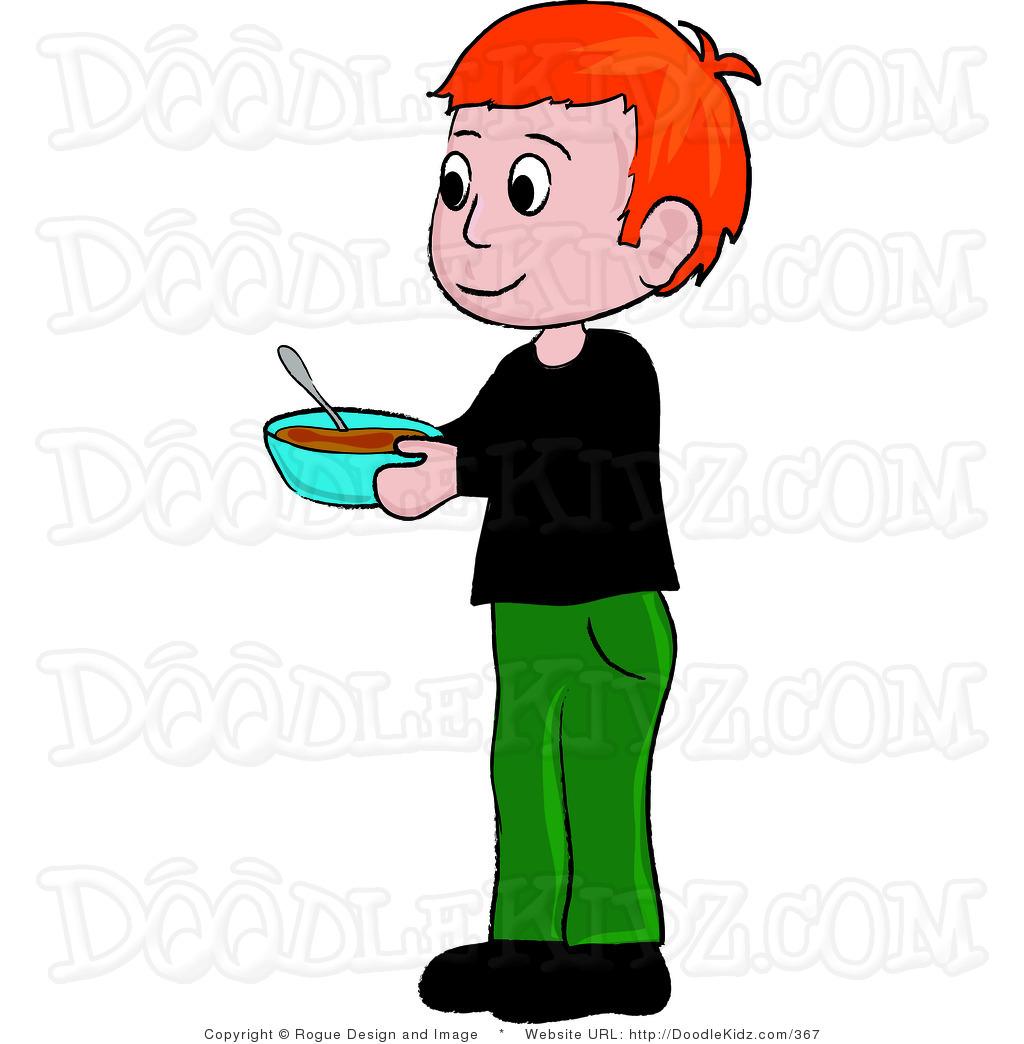 Little Boy clipart #2, Download drawings