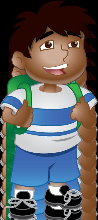 Little Boy clipart #1, Download drawings