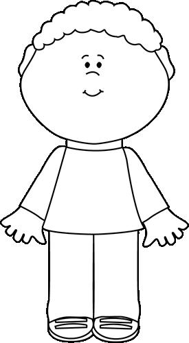 Little Boy clipart #5, Download drawings
