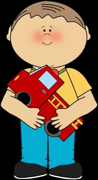 Little Boy clipart #19, Download drawings