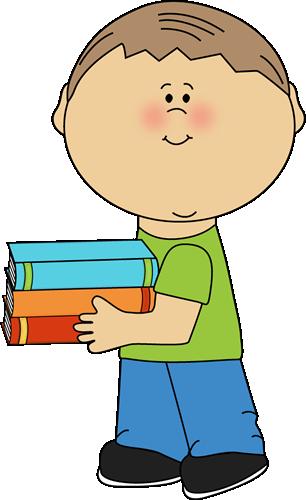 Little Boy clipart #14, Download drawings
