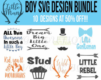 Little Boy svg #19, Download drawings