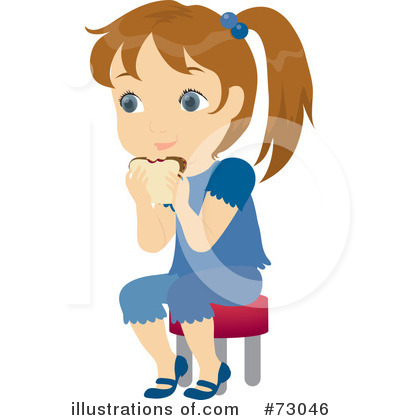 Little Girl clipart #9, Download drawings
