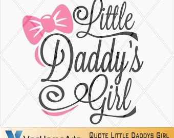 Little Girl svg #358, Download drawings