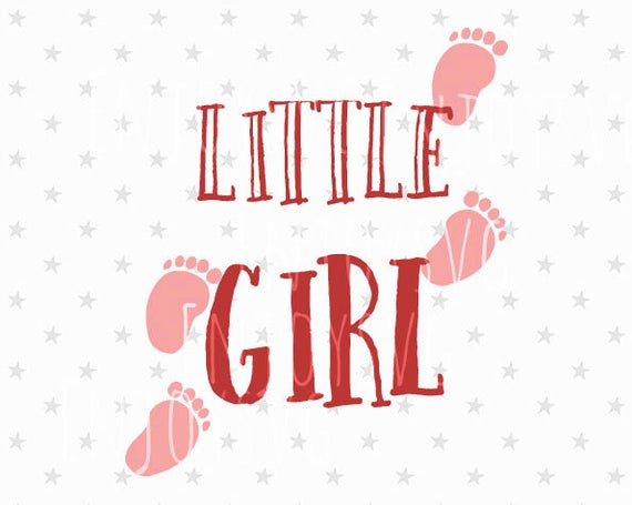 Little Girl svg #356, Download drawings