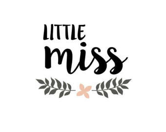 Little Girl svg #18, Download drawings
