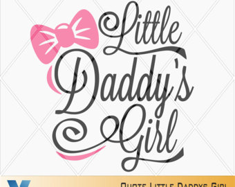 Little Girl svg #19, Download drawings