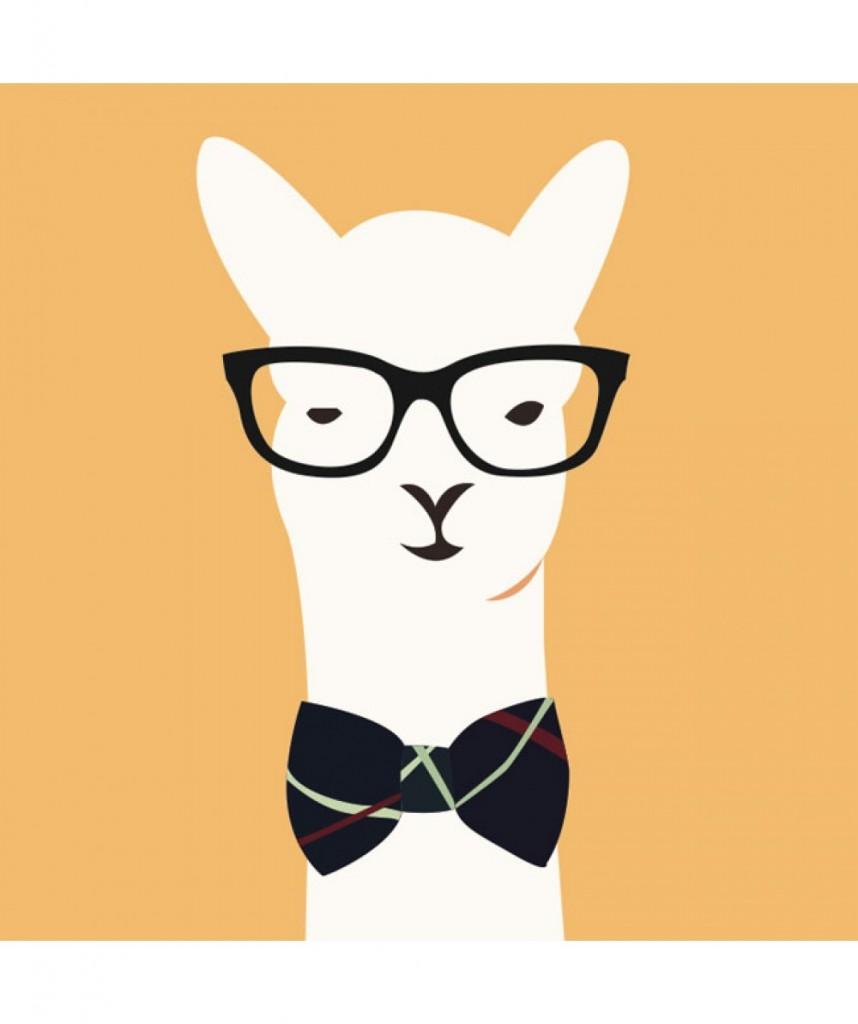 Llama clipart #11, Download drawings