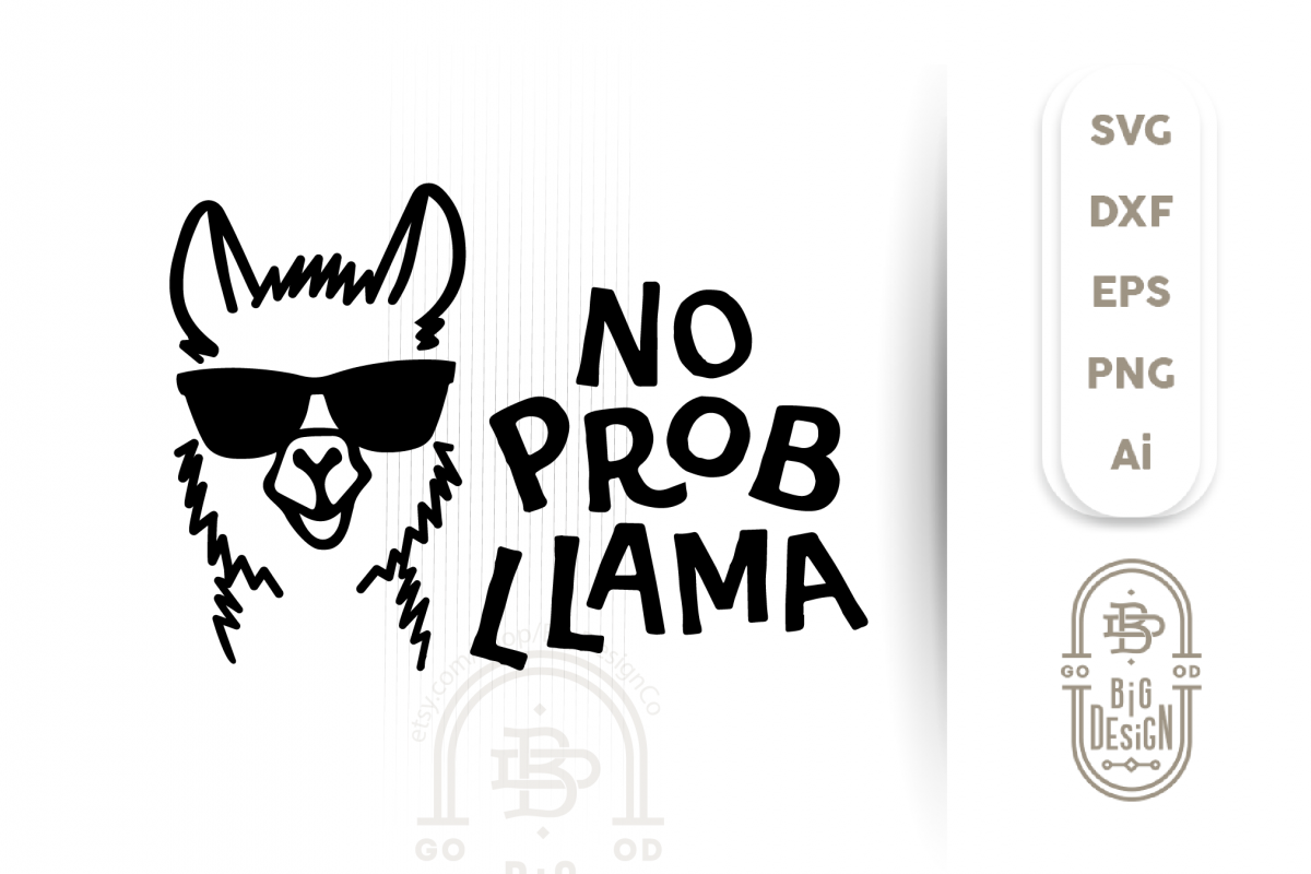 llama svg free #1079, Download drawings