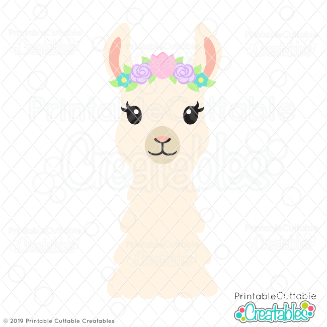 llama svg free #1081, Download drawings