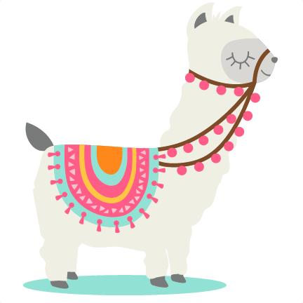 llama svg free #1073, Download drawings