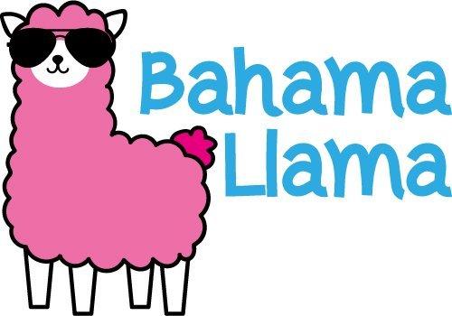 llama svg free #1074, Download drawings